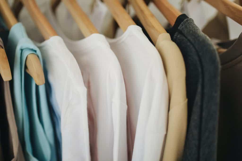 uchwyty meblowe do szafy i garderoby